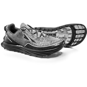 Altra Timp Chaussures running Homme, grey
